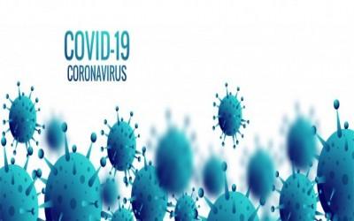 Menjaga Kualitas Pembelajaran di masa Pandemi Covid 19